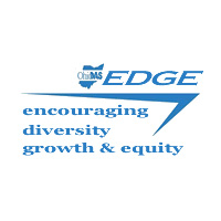 EDGE Program Participation