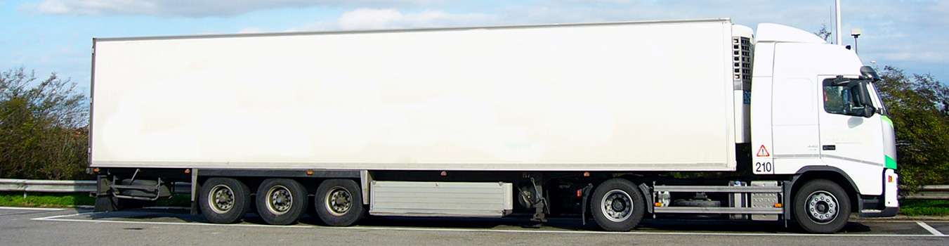Commercial Motor Carrier Solutions
